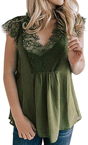 CILKOO Women's Summer Sleeveless Floral Print Cami Tank Tops(S-XXL)