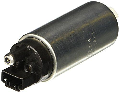 walbro fuel pump 190 - 3