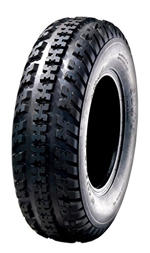"20""6.00""-10"" STANDERD TIRE FRONT TIRE 4 PLY FOR ATV UTV OTHERS All SEASON TOURING"