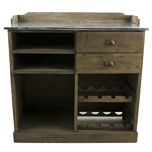 table haute avec rangement pour cuisine excellent les colonnes de rangement sur toute la. Black Bedroom Furniture Sets. Home Design Ideas