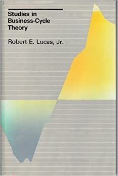 Pdf download ebook the marty graw book by tom ballauthor studies in business cycle theory by robert e lucas jr 1981 05 fandeluxe Image collections