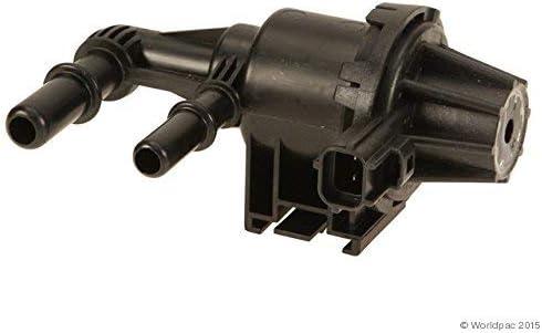 Dorman OE Solutions 911-500 Vapor Canister Purge Valve