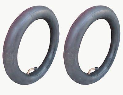 Bugaboo Donkey Stroller Pram Inner Tube Front Wheel Rubber Pushchair