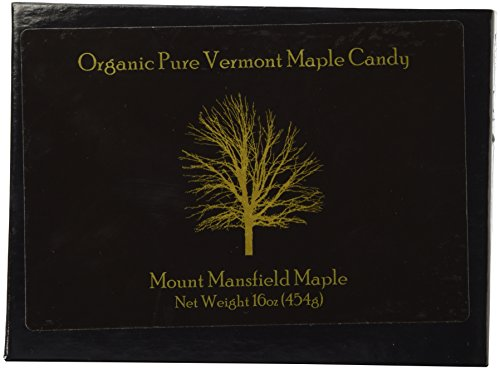 Buy maple sugar candy vermont