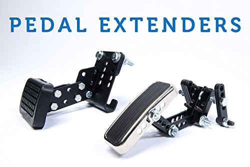 auto-pedal-extenders-for-car-gas-and-brake-pedal-by-national-mobility-products