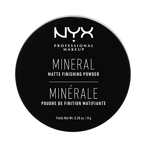 https://railwayexpress.net/product/nyx-professional-makeup-mineral-finishing-powder-light-medium/
