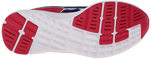 Puma Faas 500 V4 Wn las zapatillas de running White Pink Blueprint Pink