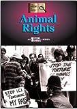 Animal Rights 9780737719062
