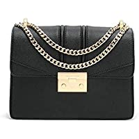 CHARLES&KEITH Fashion handbags Corss-body handbags for women