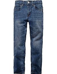 Boys' 511 Slim Fit Jeans