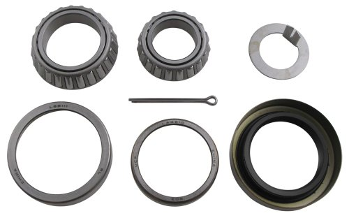 trailer bearings - 3