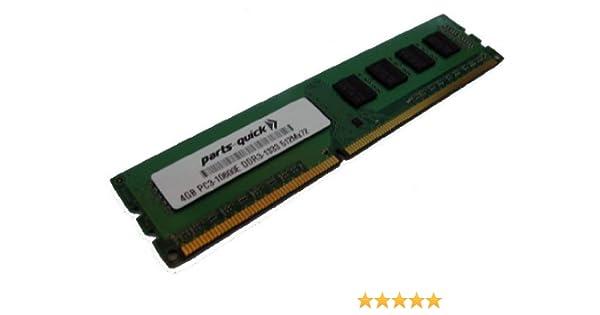 HP 8GB PC3-14900R 708639-B21 DDR3 SERVER RAM ECC MEMORY 712382-071 715273-001