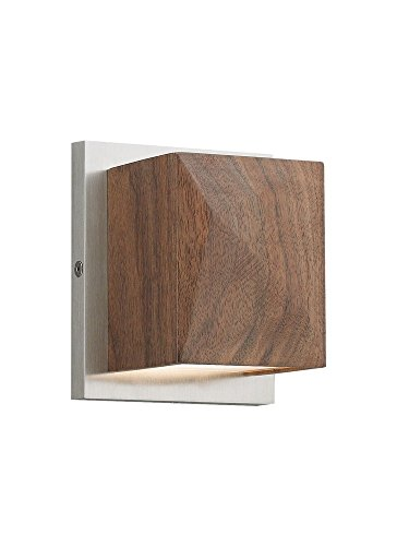 Tech Lighting Led Sconce in Florida - 3