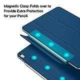 Hazevaiy for 2020 New iPad air4 Protective