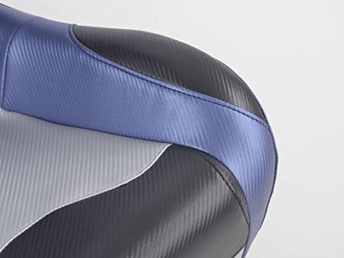 Zipp 82//182 Frente Roda Traseira Si3N4 cerâmica híbrido Abec 5 ballbearing Kit de reconstrução