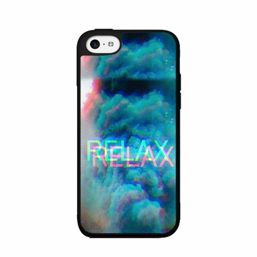 smokers cell phone case - 3