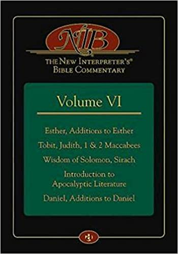 Bible study reference | Pdf download books free sites!