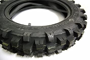 Inova Tore amazon com 2 50x 14 innova tire inner crf50 70 klx110 tr11