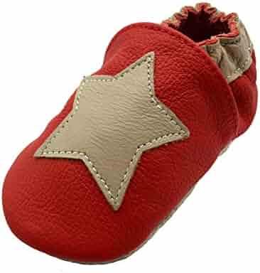edb8ef67693b2 Shopping Red - Slippers - Shoes - Baby Girls - Baby - Clothing ...