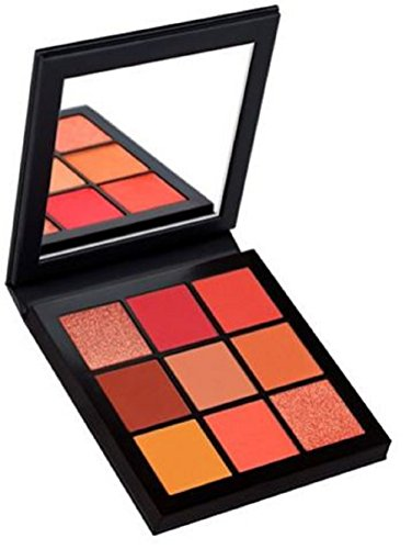 https://railwayexpress.net/product/huda-beauty-coral-obsessions-eyeshadow/