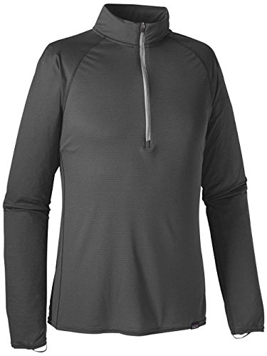 patagonia-mens-capilene-lightweight-zip-neck-top-large-forge-grey