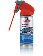 Nigrin 72246 RepairTec Contact Spray