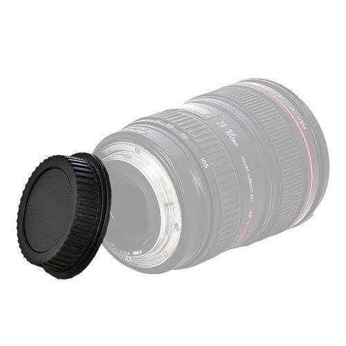 Buy price on nikon cameras
