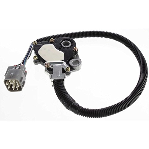 Neutral Safety Switch compatible with Jeep Cherokee ()