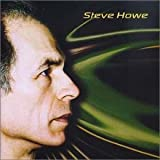 Natural Timbre by Howe, Steve (2001-06-05)