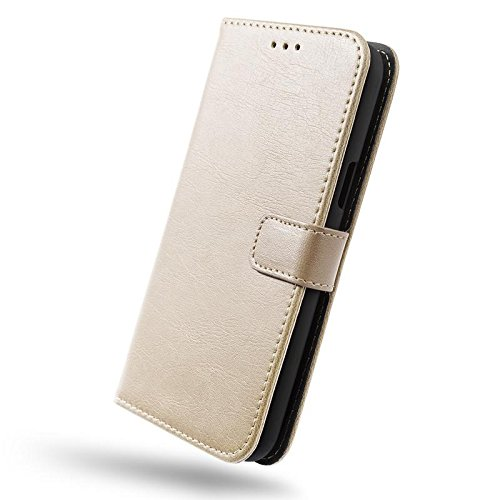 low priced 1b0ce 261be SLEO iPhone 8 Plus/ iPhone 7 Plus Case , SLEO Retro Vintage PU Leather  Wallet Flip Case Cover for iPhone 8 Plus/ iPhone 7 Plus (Verizon, AT&T  Sprint, ...