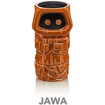 Geeki Tikis Star Wars - Jawa