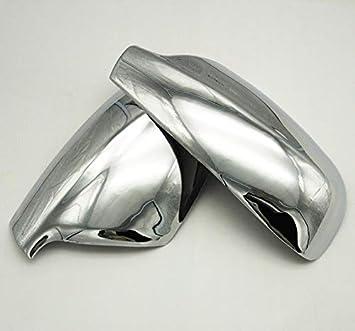 Amazon.com: BEESCLOVER para Peugeot 307 CC SW 407 espejo ...