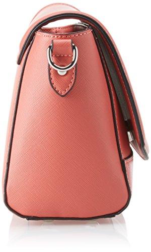 Bandoulière Rouge Altea New Gaudì Sacs V0059 poppy fITtwxq