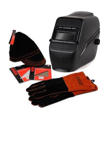 Hobart 770508 Value Pack Helmet product image