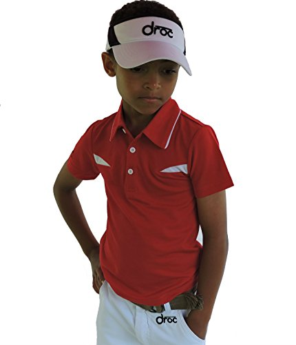 Bestselling Boys Golf Visors