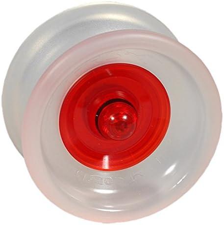 yo-yo cobra ice Henrys A00040-03 red