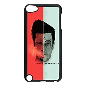 Fight Club Tyler Durden iPod Touch 5 Case Black Protect your phone BVS_810542