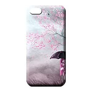 iphone 4 4s cases Design New Arrival phone carrying covers My Little Pony