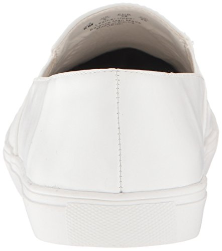 Black 10 Santana Carlos US Walking White Shoe M by Heidi Carlos Women's q8Ex0qw4