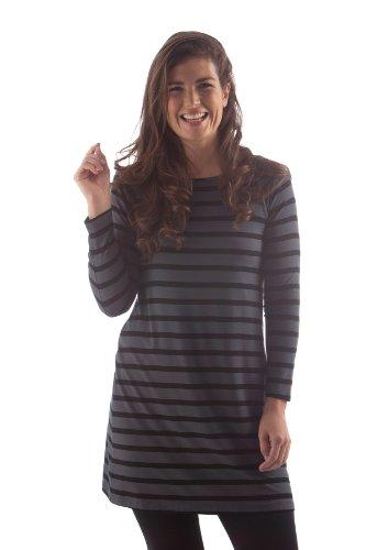 mbt116-medium-black-slate-striped-bamboodreams-mia-boatneck-tunic