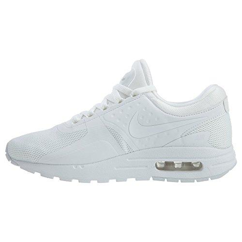 100 Platinum Men Pure White Trail s Zero Essential Gs NIKE Shoes Running Air White Wolf White Max Grey TaZwWxqd