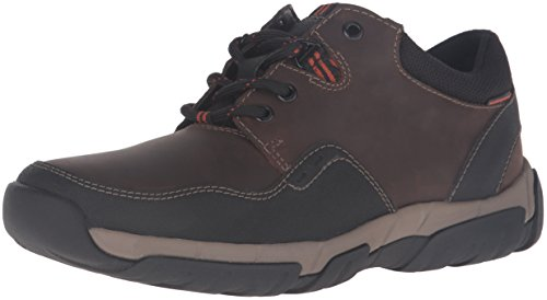 Clarks Waterproof Shoes Men TOP 10 searching results