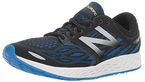 New Balance Mzantbb3, Zapatillas de Deporte Unisex Adulto Negro