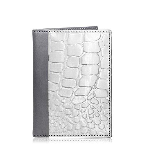 rfid-blocking-stewart-stand-steel-passport-cover