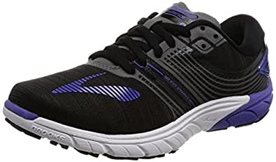 ee5d5c998f6 ... Women  ›  Shoes  ›  Athletic  ›  Running  ›  Road Running