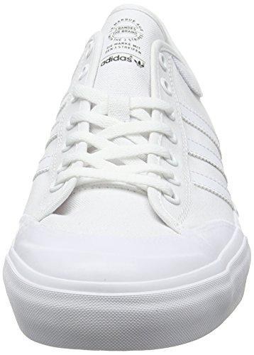 ftwwht ftwwht ftwwht Adidas Basses 000 Baskets Homme Matchcourt Blanc vxAgFBf