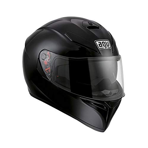 Passt Nicht auf K3sv Reit- & Fahrsport-Artikel Reithelme & -schutzkleidung Visier Spiegel Arcobaleno AGV K3 K4