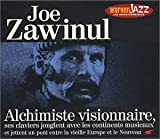 Les Incontournables by Joe Zawinul