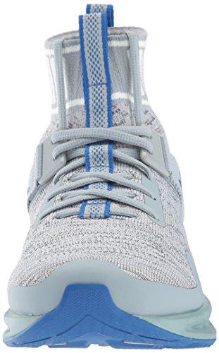 8 Evoknit cava Sneaker Blue uomo Lapis M Ignite Asphalt US da q77rIT85w