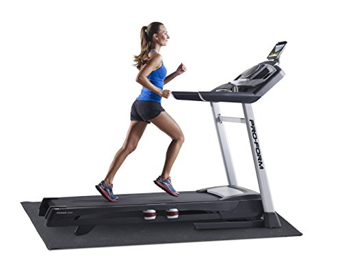nordictrack 1750 amazon